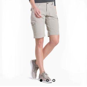 KUHL SPLASH 11 Shorts